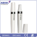 2016 New Product-ABB601 Blue Light Acne & Pimple & Spot Treatment Pen