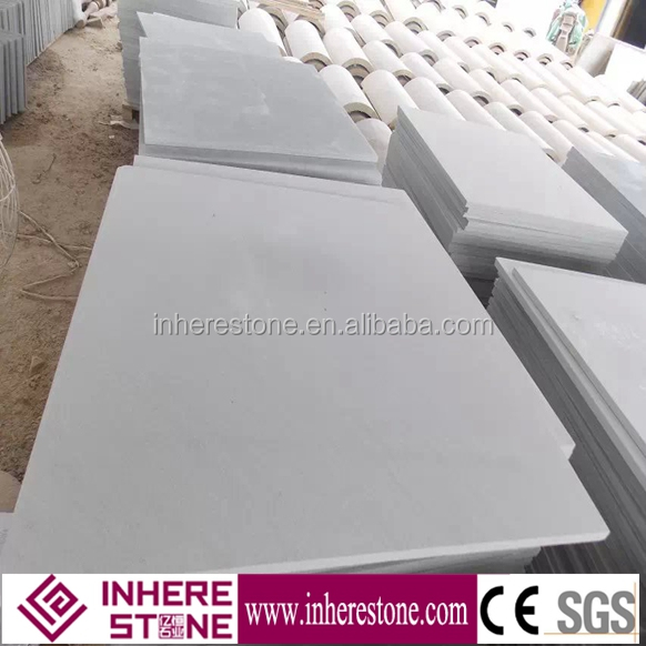cheap white sandstone