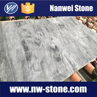 grey color marble tiles,natural marble stone tiles