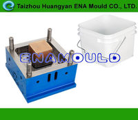 Professional Plastic injection Taizhou Mould Maker