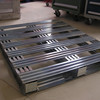 Light Duty Steel Pallet