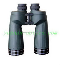 Best quality top quality 15x70MS hand free binocular
