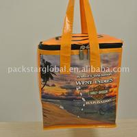 Most popular wholesale wine cooler ice bag