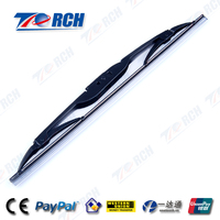 High quality Auto Accessories for Nssan Teana wiper blade