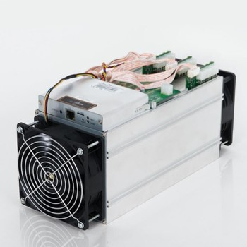 Newest Antminer D3 15G 1200W Dash X11 DASH Coin Miner Bitmain D3 Litecoin LTC mining L3+ on Stock