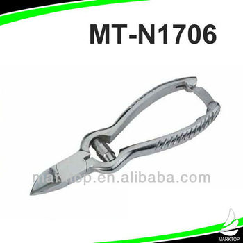 high quality new nipper cutter