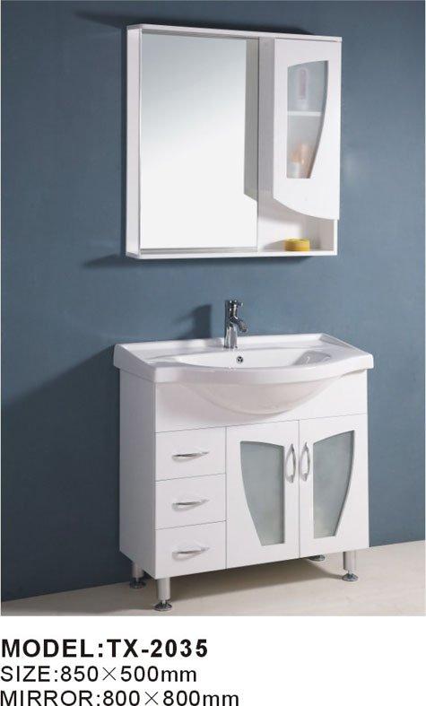 Antique Pvc Cabinet Wash Basin - Buy Pvc Cabinet,Antique Cabinet ...