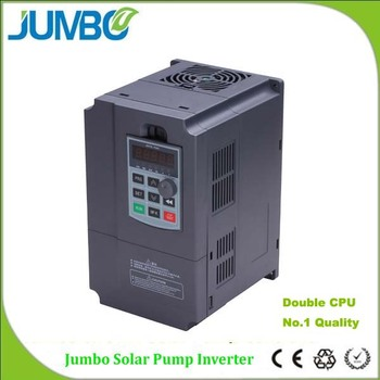 solar seawater pump inverter OEM solar power