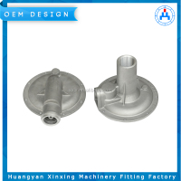 Wholesale OEM Service Custom Made In China Engine Block Casting