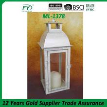 Excellent quality cheap mini candle lantern ML-1378