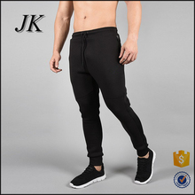 Men's Sport Long Sexy Tight Pants Sport Gym Pants Skinny Pants,Trousers Casual Elastic Sweatpants,Slim Fit Gym Pants for men