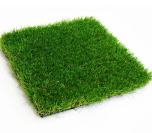 Best-Selling High Quality Basketball Field Artificial Lawn Fake Turf grass