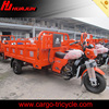 high quality tricycle/steering wheel tricycle/three wheel motorcycle trike 250cc