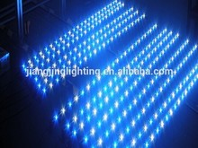 2015 programmable led aquarium lighting Full Spectrum Led Marine Reef Lighting