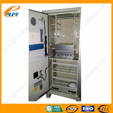 Sc Rongming Communication Dc Power Outdoor Cabinet Price