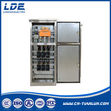 FLW series 0.4kV Low Voltage Power Distribution Box, Control Cabinet