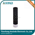 TV Remote Control Replacement remote controller for To1shiba