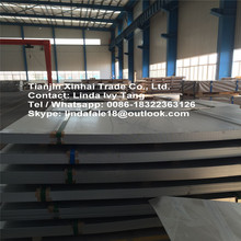 cold rolled steel sheet galvanized steel sheet roof iron steel sheet for sale