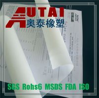 plastics suppliers pipe thread sealant