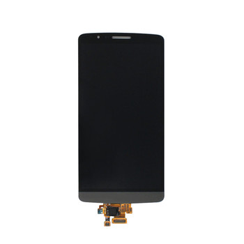 LCD  replacement for lg g3 , for lg g3 d858 d855 d859 lcd, for lg g3 lcd