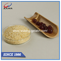 hot sell edibe gelatin