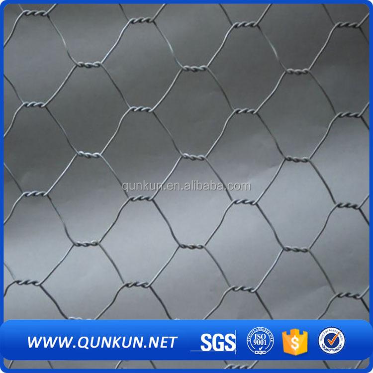 Wholesale hexagonal fencing wire mesh - Online Buy Best hexagonal ...