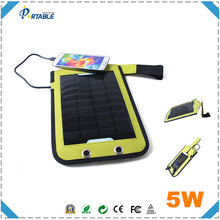 taiwan solar panel manufacturers 5 W cheap precio panel solar for sale