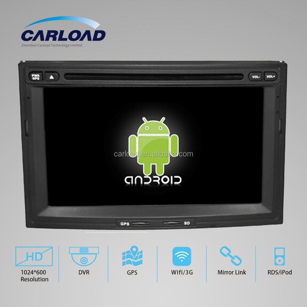 car dvd player for peugeot 3008 car dvd gps 2 din peugeot 3008/car navigation