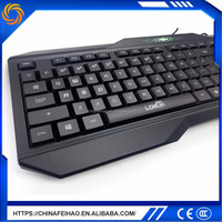 Buy wholesale direct from china computer professional electronic keyboard