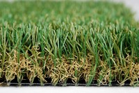 Artificial Landscaping grass Synthetic turf snthetic grass lawns playgrounds pet runs putting greens and supplemental