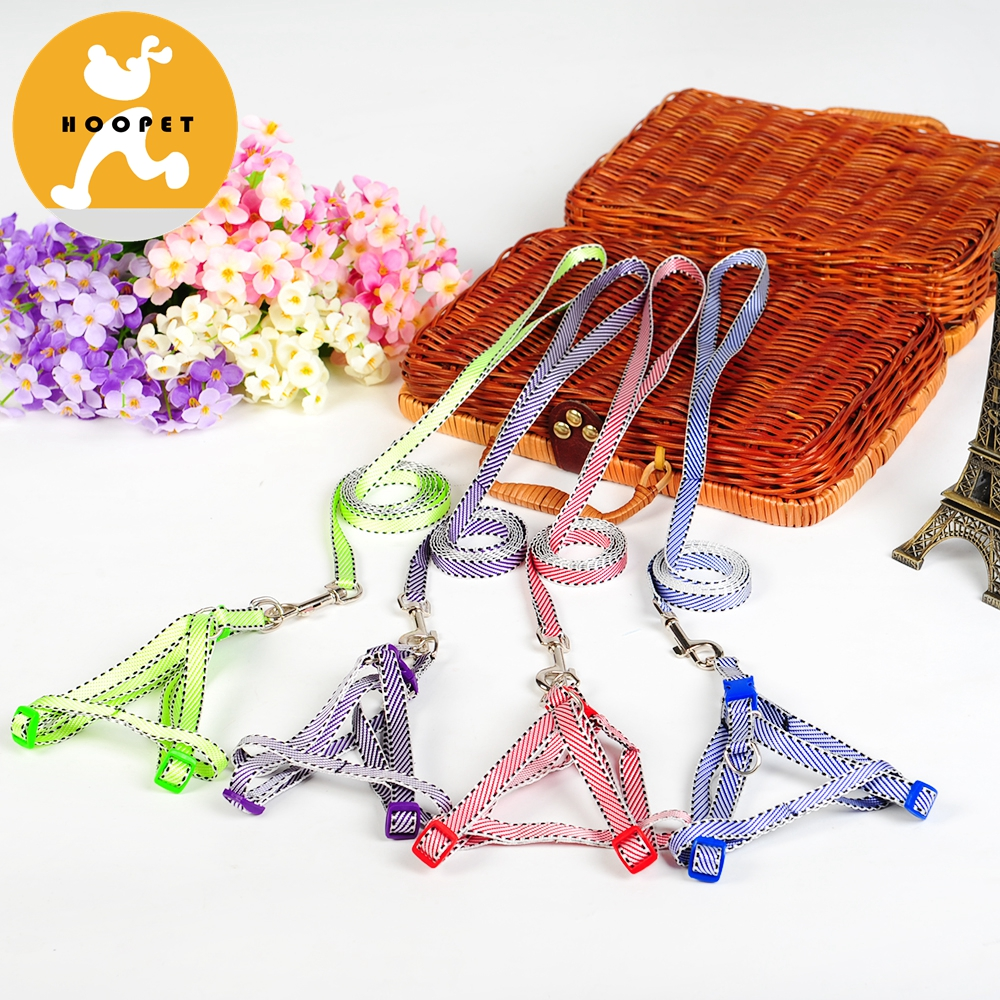 Dog cable leash no-bark dog collar wholesale personalized dog collars