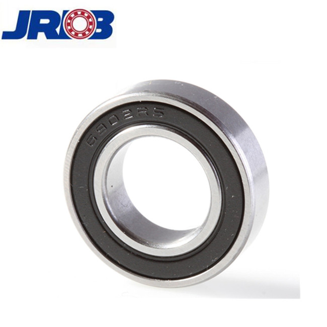 Single Row 6902 rz deep groove ball <strong>bearing</strong> 6902rz for all kinds engines