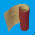 High Quality Diamond Abrasive Paper For Glass