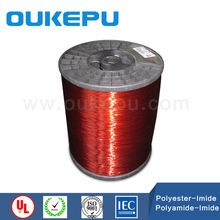 High quality machine grade magnetic wire composition With Long-term Service