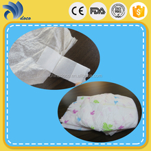 2017 disposable and japanese adult baby style diapers