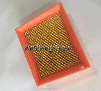 Wholesale high quality factory price filter fleetguard,oil bath air filter