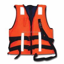 hot sale offshore vest military life jacket