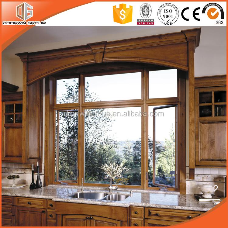 Teak legno vecchio cantina finestra griglia disegno da finestre e porte di fabbrica vetrino id - Griglia regolabile protezione finestre ...