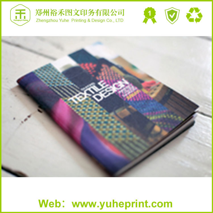 High Quality OME Commercial Customized Offset Printing Perfect Binding SKF Bearing Catalogue Free Download
