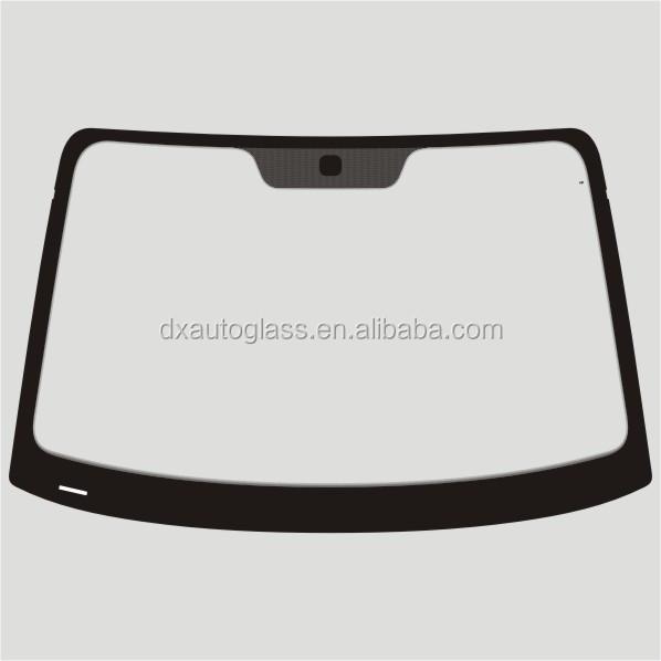 Wenzhou Lianyi Wire Harness Tape Co Ltd : Automobile windshield hyundai yuanwenjun