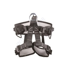 Intop cheap Price half body climbing seat belts for sale