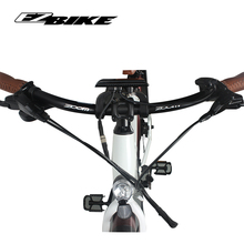 Economic and reliable electric offroad bike wholesale alibaba