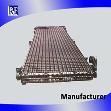 New Arrival Good Price uv heating conveyor from manufacturer