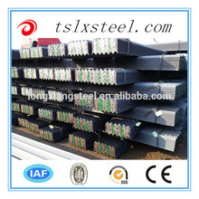 bulb angle steel/heavy duty steel angle steel/90 degree angle steel