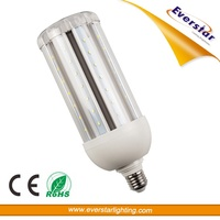 The Cheapest Price 60W 5800LM Corn LED Bulb