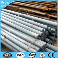 structural alloy steel SCr440