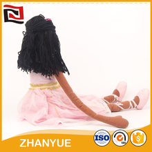 Excellent quality designer kawaii doll