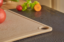 wholesale price used restaurant reusable cutting board