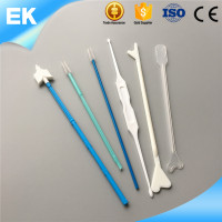 CE ISO 13485 FDA Approved Disposable