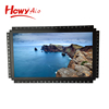 "Industrial Monitor Open Frame 21"" 24"" 27"" 32"" 42"" Lcd Monitor"